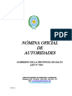 nomina-autoridades-gobierno-salta.pdf