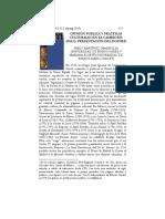 Dossier_Opinion_publica_y_practicas_cult.pdf