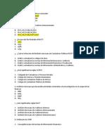 Cuestionario y Glosario.docx