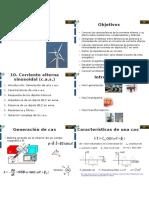 CA ojo.pdf