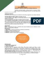 Lição_03_A_Natureza_dos_Demônios_Agentes_da_Maldade_no_Mundo_Espiritual.pdf