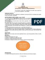 Lição_02_A_Natureza_dos_Anjos_A_Beleza_do_Mundo_Espiritual.pdf