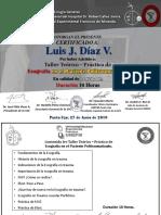 Luis J. Diaz.pdf