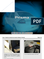 Identifcação Prisma 2009