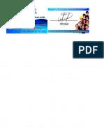 CARNET AVANZADO ALTURAS.pdf