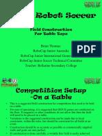 GEN II Field Construction-TableTop.pdf