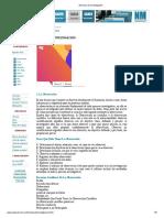 técnicas de investigación.pdf
