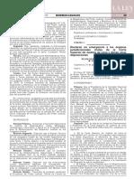 Res.Adm.310-2019-CE-PJ