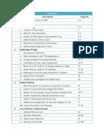 1-Hydrology & Design - DHEMALIBANDHA.docx