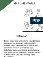 Clase_1_SEGURIDAD_ALIMENTARIA_2013.pdf