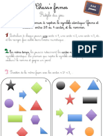 Chass-o-formes(3)