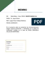 MEMMO.docx