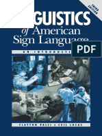 epdf.pub_linguistics-of-american-sign-language-text-3rd-edi.pdf
