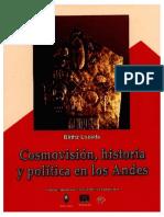 Cosmovision_andina_(B._Lozada).pdf