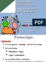 introduccionalafarmacologaav-140308123429-phpapp01