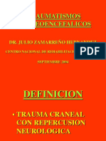 trauma_craneoencef._1.ppt
