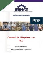 89000437 Control de Máquinas Con Plc Ok