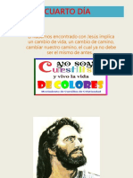 Diapositivas Cuarto Día