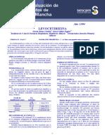 levocetirizina.pdf