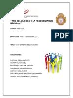 ANATOMIA-CARA EXTERNA (1).pdf