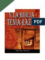 la Biblia tenia razon.pdf