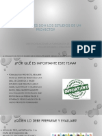 Ideas_Clase_02_FP.pptx