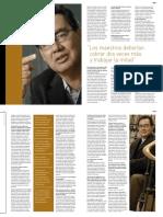 Augusto_Cury_Maestros.pdf