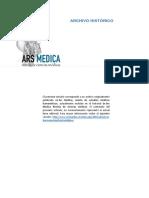 Educacion_participatica_de_adultos_El_modelo_dialo.pdf