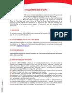 AVISO+Y+POLITICA+DE+PRIVACIDAD+DE+DATOS+26092017+F.pdf