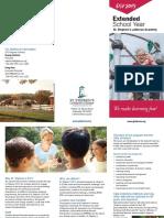 SS ESY Brochure 2019 e 1