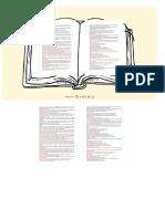 CONSTITUCION UNIVERSAL22.docx