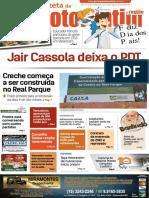 Gazeta de Votorantim edição 329
