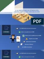 introduccion-inversiones-de-optimizaci-n.pdf