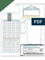 ARQUITECTURA PEDRO TRABAJO RUBEN-Layout2.pdf