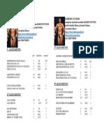 Tabella Bodybuilding Maschile Avanzati 1 (1)