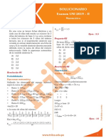 76bcc580-b9e7-11e9-b711-f959381fad46