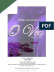 O_Vu_V2_-_Segunda_Ediao