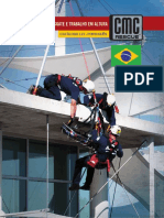 manual de equipamentos em altura.pdf
