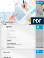 pdf definido