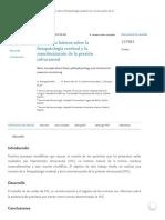 Conceptos básicos sobre la fisiopatología cerebral y la monitorización de la presión intracraneal _ Neurología.pdf