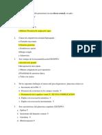 Banco Oftalmologia