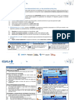 Manual de uso básico de la televisión satelital v.5.pdf