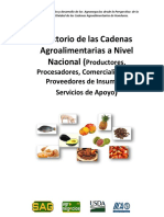 Cadenas-Agroalimentarias.pdf