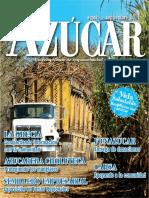 AZUCARERA_CHOLUTECA_AZUCARERA_CHOLUTECA.pdf