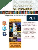 Física Tipler. Volumen II (5ta Edición).pdf