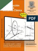 IntrodMecClas.pdf