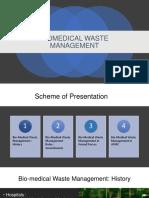 biomedical waste management 2018.pptx