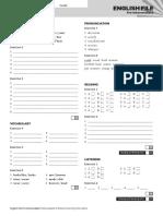 EF3e Preint Filetest 08b Answer Sheetjq