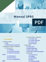 Manual SPDS