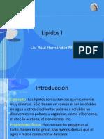 lipidos-1.pptx